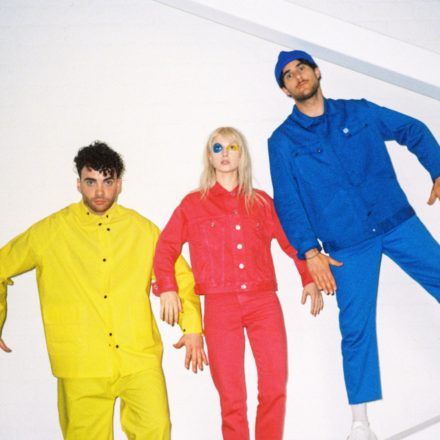 paramore_apple_music_2