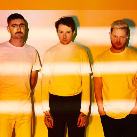 alt-J-March-2017-press-shot_photographer-Mads-Perch