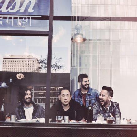 linkin-park-press-photo--credit-james-minchin-extralarge_1487279264454