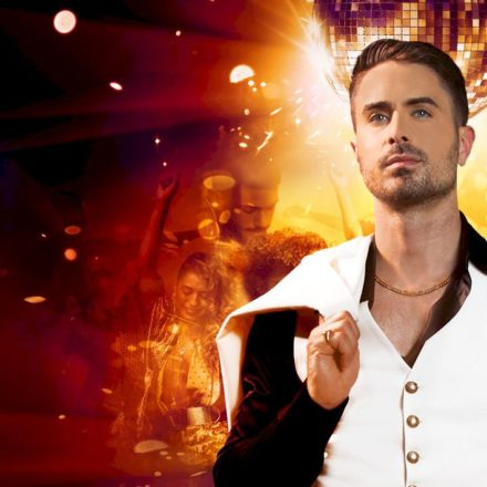 nico_saturdaynightfever-1460x710