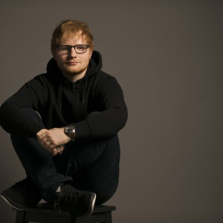 Ed-Sheeran-Press-Photo-3-Credit-Greg-Williams-A_ES0447